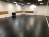Chaillot Théâtre National de la Danse / Studio de Danse