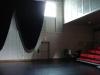 CNDC / Studio Les ABATTOIRS