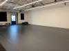 La Manufacture CDCN Bordeaux / Studio