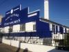 La Manufacture CDCN Bordeaux / Plateau