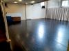 CCNN / petit studio