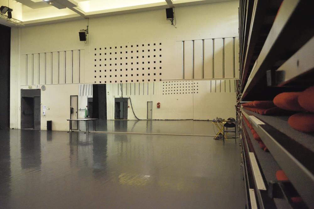 CCN - BNM Studio Franchetti