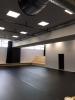 CCN -BNM Studio Friche La Belle de Mai