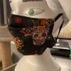 Masques en tissus selon les normes afnor