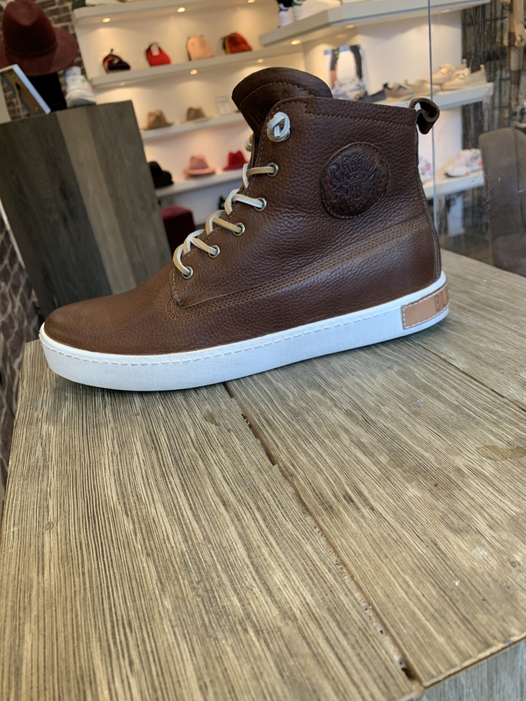 Chaussures  Blackstone