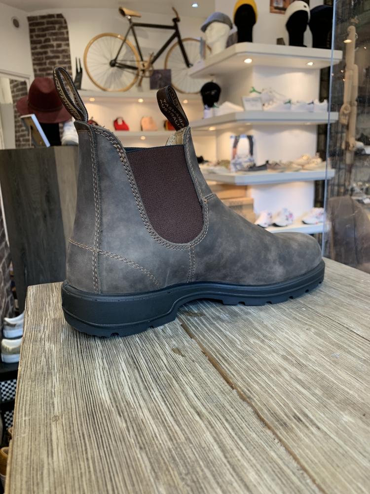 Chaussures  Blundstone