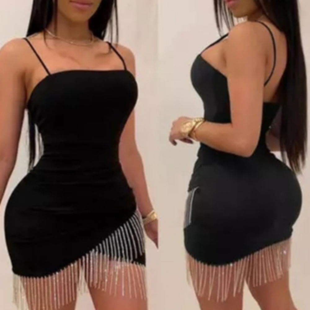 Très jolie robe courte,neuve