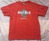 T-Shirt Hard Rock Café