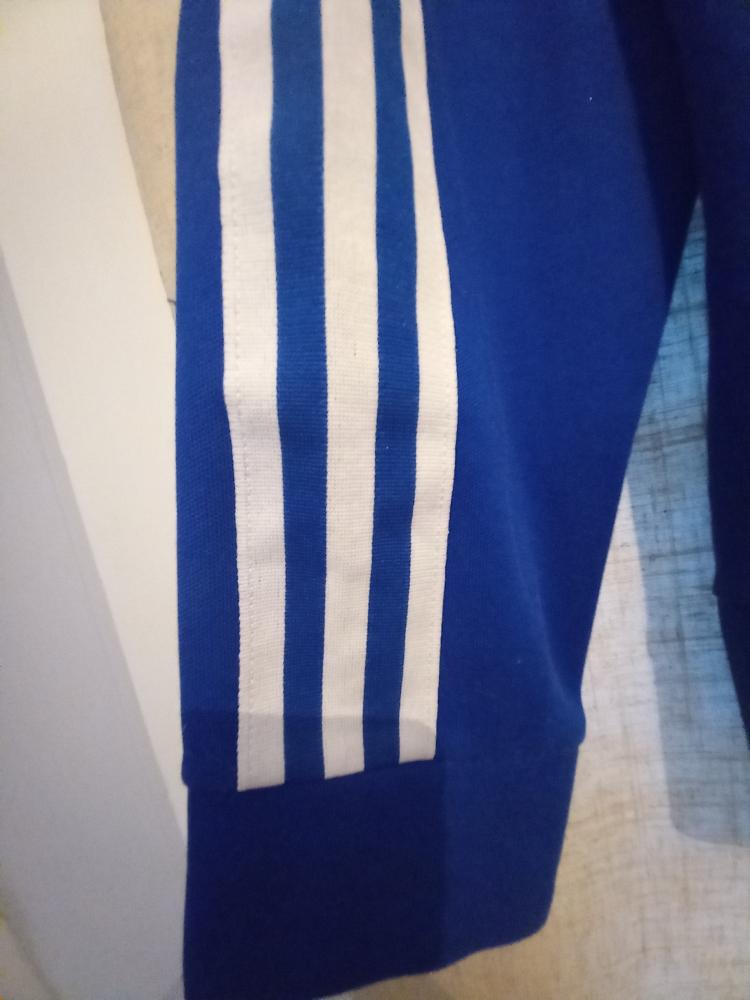 Veste survêtement vintage Adidas
