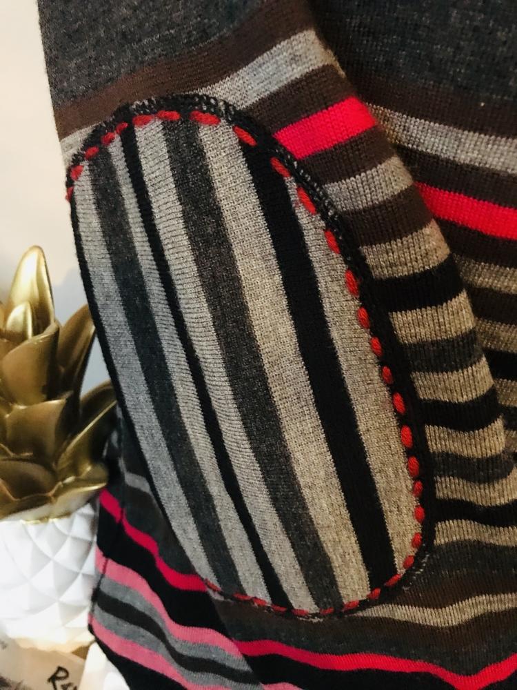 Pull Kenzo neuf 100% laine