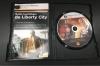DVD Jeu PC GTA
