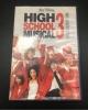 DVD High School Musical 3