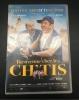 DVD Bienvenue Chez Les Ch'tis