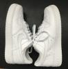 Paire de Nike Air Force 1