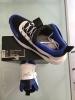 Nike Jordan jumpman 2020