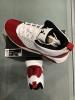 Nike Jordan Maxin 200
