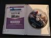 DVD Schtroumpfs 1