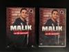 "DVD Malick Bentalha \""Se la raconte\"""