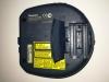 Baladeur Cd / Discman / Walkman Panasonic SL-SX338