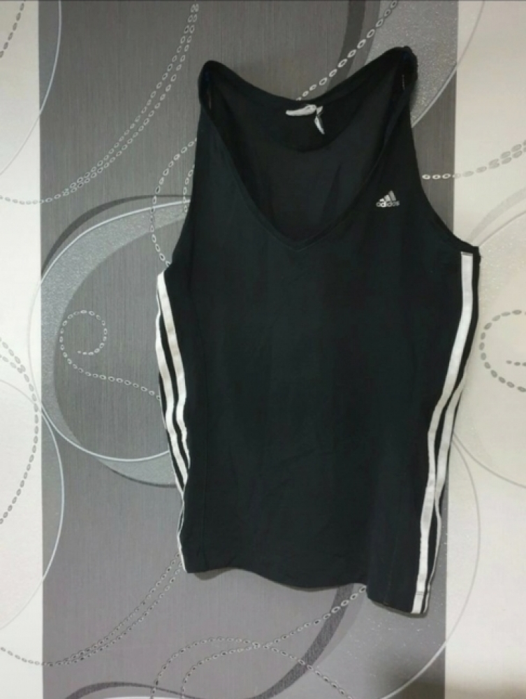 Tee shirt Adidas t 40  tbe