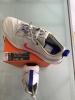 Nike Varstity Compète TR2