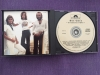 "BEE GEES – ""Succes Story"" – 2CD             éditions Polydor de 1992"