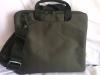 "Sacoche ""Incase"" (série City Collection Bag ) pour ordinateur portable 13\"" noir"