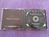 """3 CD Johnny Hallyday \""""Parolrs d'hommes\"""" & \""""LORADA\"""""""