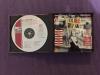 """Lot de 3CD - 2CD \""""La Dolce Vita\"""" - tubes & chansons Italiens + 1CD \""""La Légende Country\"""""""