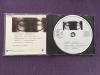 Lot  de 3 CD  d'ELTON JOHN  de 1989 & 1990