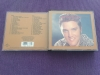 """ELVIS  \""""The Top Ten Hits\"""" – 2CD   éditions RCA / Ariola de 1987"""