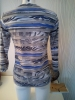 T shirt ML taille 38/40 neuf