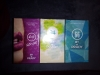 Parfums generiques