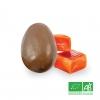 Guimauve choco'caramel Bio