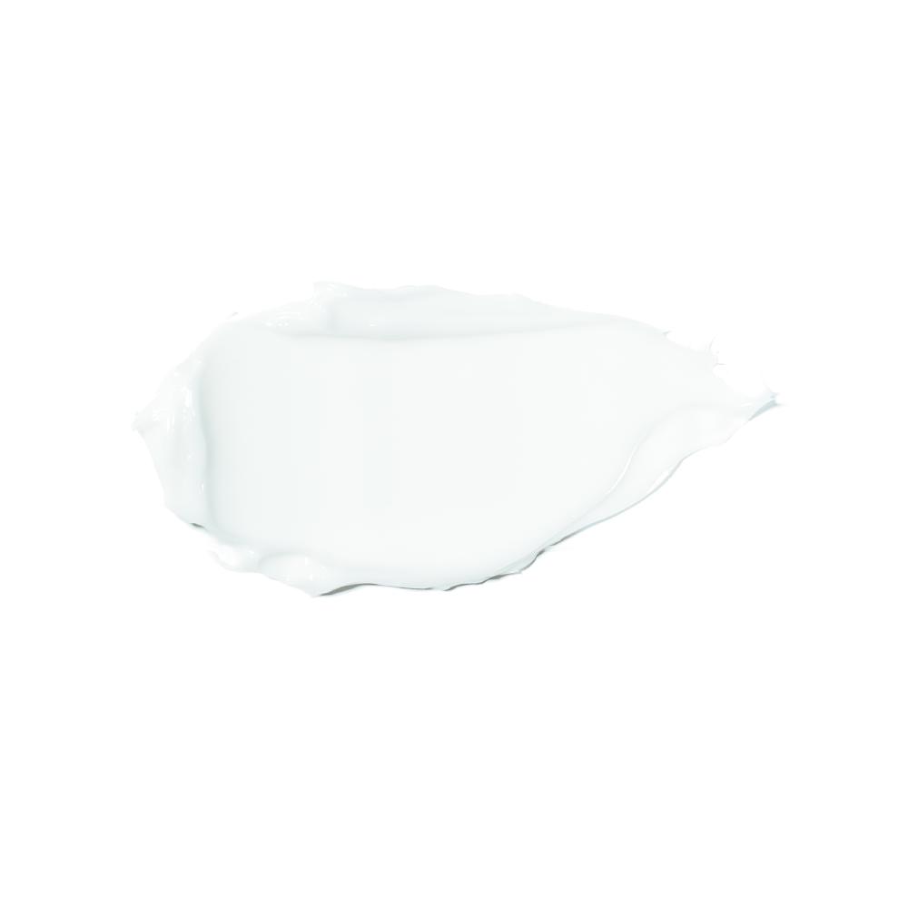Crème pour les Mains Bio 30ml