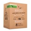 Kit Intermédiaire Bière I.P.A. de Brassage Artisanal 5 litres