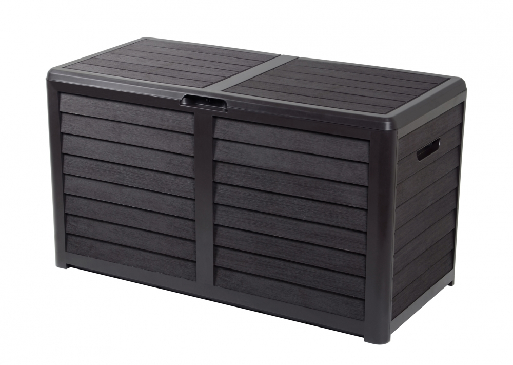 Coffre de Rangement Baya - 420 L