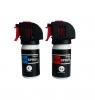 Gun Spray Defense + Water Training