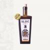 Box Cocktail Negroni