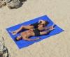Drap de plage XXL couple (3,5m2)