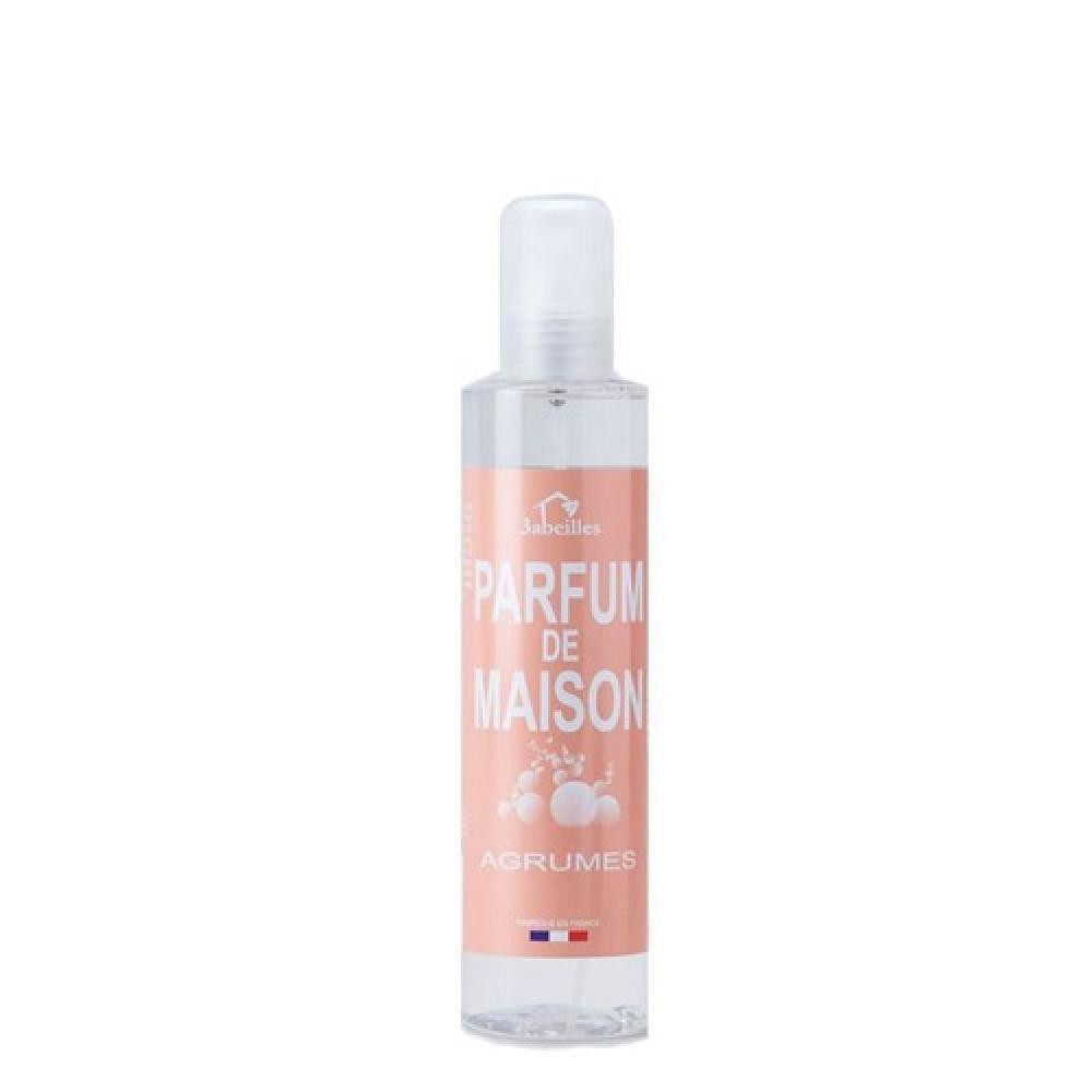 Parfum De Maison Agrumes 250ml