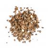 Granola Chocolat Noisettes 300g
