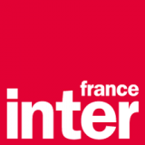 france inter on achete francais