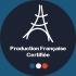 Origine Certifiée par On achète Français