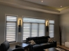 Custom Window Coverings ( Direct From Manufacturer & Wholesaler)