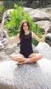 Cours de Hatha yoga en ligne