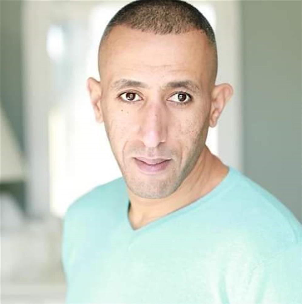Zak El Maniti