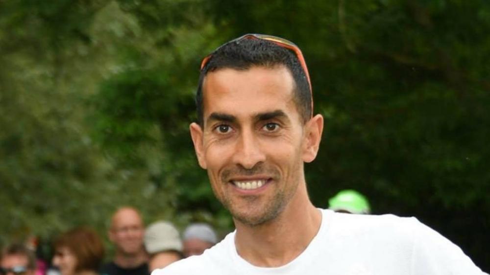 Karim Boudjemai : Athlète de haut niveau du 10 km au marathon en 2018