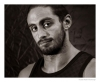 Mo Elgada : Anciens compétiteur de judo, mma, boxe, boxe thaï, JJB Calisthenics