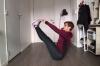 Coach Yoga